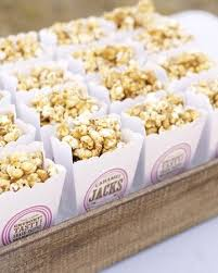 popcorn sayings for wedding 53 best wedding with garrett popcorn images on