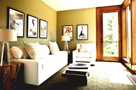 simple living room furniture living room simple living room design for small spaces ideas