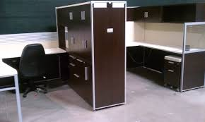 Office Furniture Concepts Las Vegas by Office Office Desks Las Vegas Office Cubicles New Used Furniture