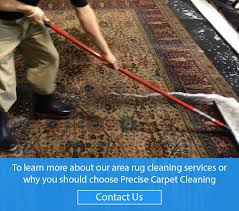 Area Rug Cleaning Service Area Rug Cleaning In St Charles And St Louis Precise Carpet