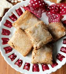 58 best swiss images on pinterest swiss recipes switzerland and