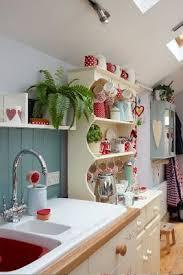 best 25 red kitchen accessories ideas on pinterest red