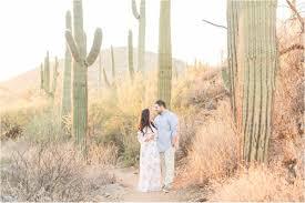 arizona photographers wedding photographer scottsdale az amanda cromer