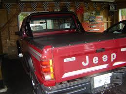 1988 jeep comanche sport truck dodge6665 1988 jeep comanche regular cab u0027s photo gallery at cardomain