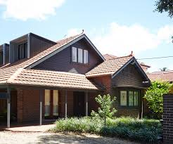 Architectural Homes Architect Designed Homes Beautifully Idea Architectural Home