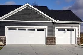 garage door repair dallas ga door garage overhead garage door repair residential garage doors