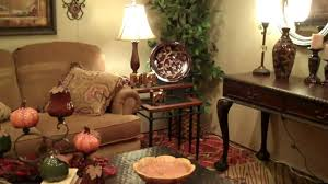celebrating home by karen fox u2013 youtube home interiors online