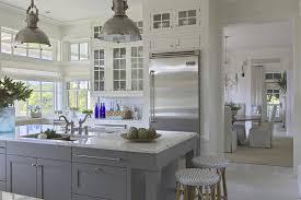 kitchen refrigerator 2017 kitchen color kitchen island with