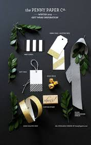 125 best christmas gift wrap images on pinterest christmas gift