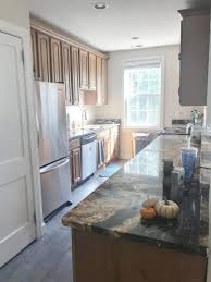 home depot design a vanity kitchen cabinets home depot cabinet refacing cost semi custom