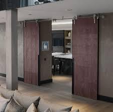 luxurious chic villa design with unbelievable interior design