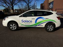 nissan canada employee pricing solace home healthcare partners with enterprise fleet management