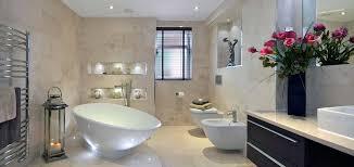 Bathrooms In Kent Domestic Builders In Kent