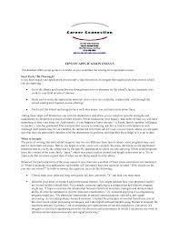 how to essay samples essay graduate application essay sample personal essay for essay university application essays essay application example example of a personal essay