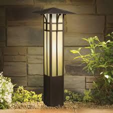 Landscape Lighting Junction Box - best fresh kichler 15900 low voltage landscape lighting j 12340