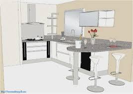 logiciel gratuit cuisine logiciel amenagement cuisine gratuit meilleur de dessin plan