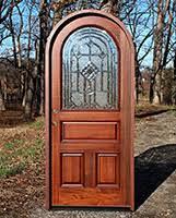 Exterior Door Sale Exterior Front Doors Exterior Single Doors On Discount Sale