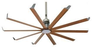 large modern ceiling fans elegant large modern ceiling fans gallery indoor outdoor fans