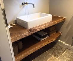 badezimmer mit holz 55 best badezimmer in holz optik images on bathroom