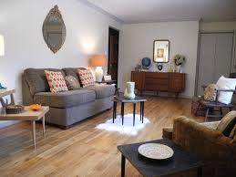 20 furniture for dining room teenage beds uk home design