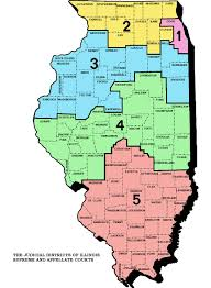 Boone Map Dupage County Il Official Website 18th Judicial Circuit Court