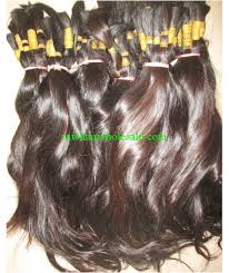 weave hair extensions weave hair extensions with cheap price