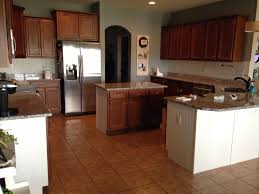 is it possible to paint laminate cabinets painting laminate cabinets the right way without sanding