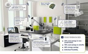 developing ecosystem energy harvesting automation digikey