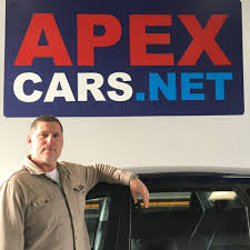 lexus of fremont yelp apexcars net 48 photos u0026 124 reviews car dealers 4949