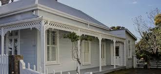 villa renovation auckland home renovators bungalow u0026 old homes