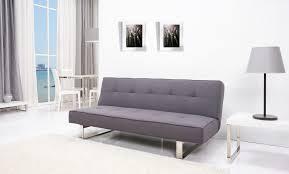 Sofa Furniture In Los Angeles Sofas Center Sofa Contemporary Fabric Seater Golf Doimo Salotti