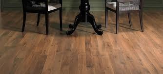 hardwood flooring info englewood fl taz flooring design