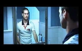 mirrors bathroom scene beautiful mirrors movie bathroom scene the royal tenenbaums wes
