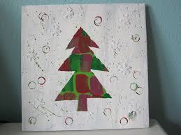 christmas crafts class art projects pinterest crafts