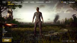 pubg not loading matches not loading performance connection issues