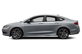 chrysler car 2016 2016 chrysler 200 price photos reviews u0026 features