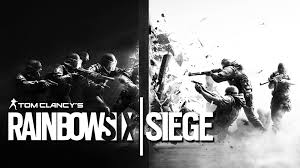 siege dia needs more bishop early thoughts on the rainbow six siege beta