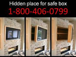 hidden room 1 800 406 0799 manhattan secret hidden room manhattan safe box