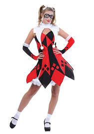 carnival costumes funny joker cosplay clown costume adults man