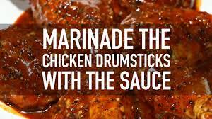 singer cuisine singer food craft roast chicken