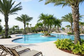 parkland fl new homes master planned community parkland golf