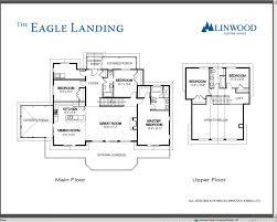 baby nursery basic home plans basic floor plan home planning