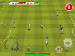 football soccer apk striker soccer 2 for android free striker soccer 2 apk