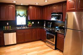 mobile home kitchen cabinets for sale manufactured home kitchen cabinets faced