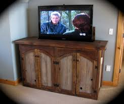 Rustic Cabinets For Sale Custom Rustic Furniture By Don Mcaulay Cabinets For Sale Barn