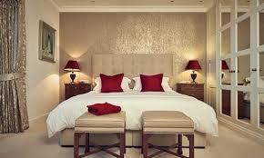 Design Your Bedroom Bedroom Designing Design Your Bedroom Interior Design
