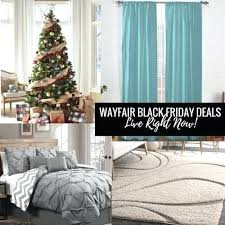christmas lights black friday 2017 wayfair black friday deals 2017 antique home interior figurines