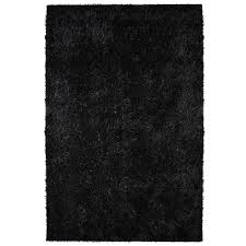 home decorators area rugs home decorators collection city sheen black 10 ft x 15 ft area