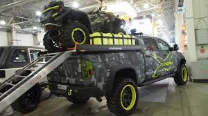 toyota tundra tuned x tundra toyota tundra crewmax cab truckgarage offroad tuning