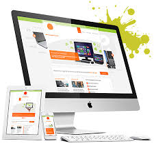 websiten design toronto s web design company web development edkent 1